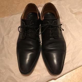 リーガル(REGAL)のビジネスシューズ 革靴 トレーディングポスト(ドレス/ビジネス)