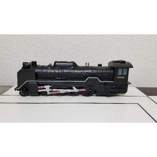 蒸気機関車 D51 200 サウンドトレイン