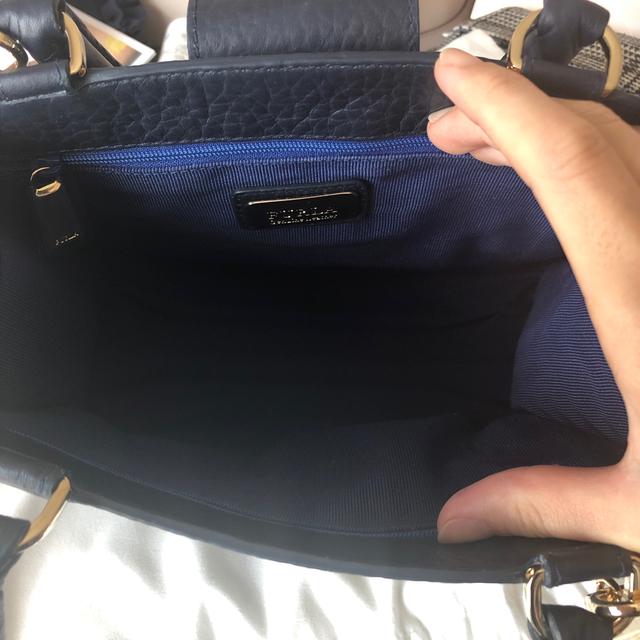 Furla(フルラ)のFURLA♡2wayバッグ レディースのバッグ(ハンドバッグ)の商品写真