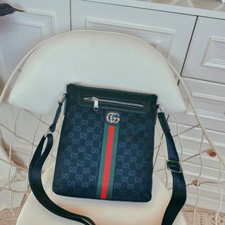 Gucci - ショルダ-バッグ【#】# 【人気】≣≣≣✿≣≣≣≣≣