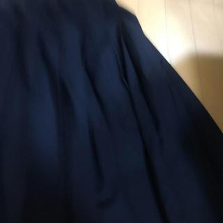 制服 スカート 冬服①
