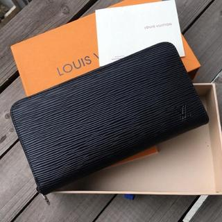 LOUIS VUITTON - Louis。。Vuitton財布ルイ.ヴィトン