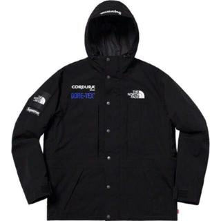Supreme - Supreme The North Face Expedition Jacket