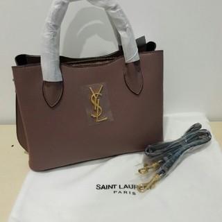 Saint Laurent - Yves Saint Laurent ショルダーバッグ