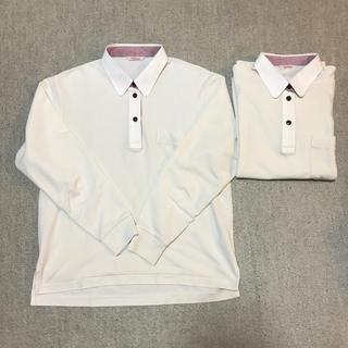 制服 シャツ(ブラウス)