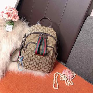 Gucci - ♤⚡️♧手提げ袋クロスボディバッグ♤✨♧