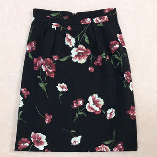 Rirandture - Rirandture  花柄スカート