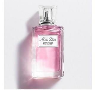 Dior - MISSDIOR ミスディオール ボディミスト