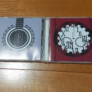 VOCALOID 仕事してP 同人CD(ボーカロイド)