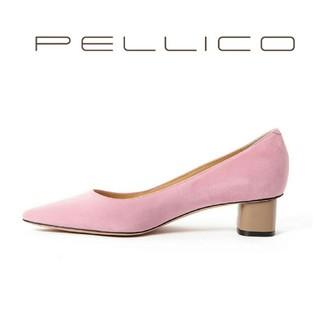 PELLICO - 【試着のみ】 PELLICO パンプス 38.5