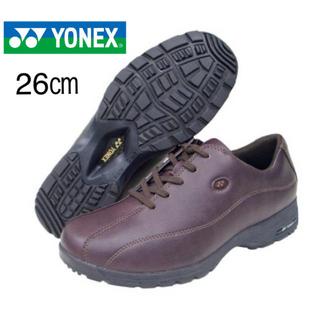 ヨネックス(YONEX)の●YONEX ヨネックス SHW-MC21  26㎝ 3.5E ウォーキング(ウォーキング)