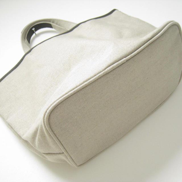 Drawer(ドゥロワー)の限定 今期 20ss ドゥロワー ノベルティ トートバッグ エコバッグ レディースのバッグ(トートバッグ)の商品写真
