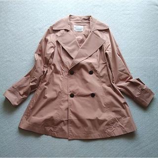 STRAWBERRY-FIELDS - ●STRAWBERRY-FIELDS● スプリング ジャケット わけあり