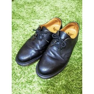 Dr.Martens - ドクターマーチン Dr.Martens 革靴 UK8 10078