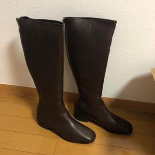 u dresser 福袋商品(その他)