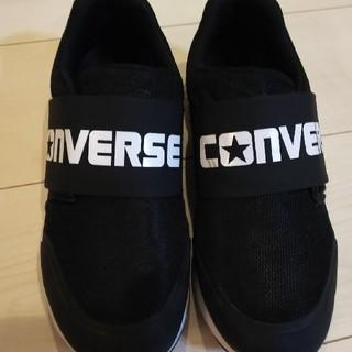 CONVERSE - コンバース スニーカー