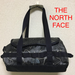THE NORTH FACE - ノースフェイス バック