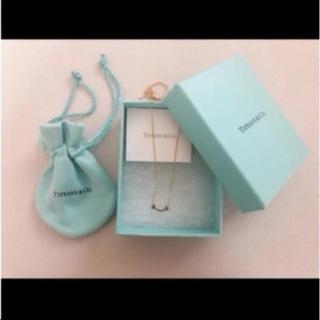 Tiffany & Co. - Tiffany&Co.