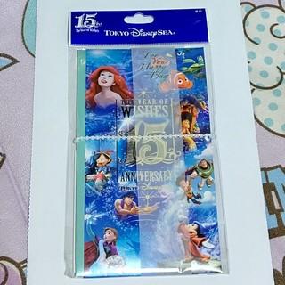 ディズニー(Disney)の祝儀袋(ラッピング/包装)