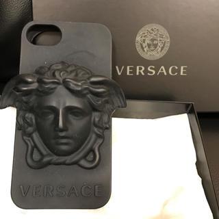 ヴェルサーチ(VERSACE)のversace iPhone7 8(iPhoneケース)