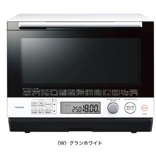 ヒタチ(日立)のER-TD100(電子レンジ)