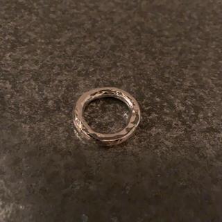 Maison Martin Margiela - VINTAGE Hand made Ring