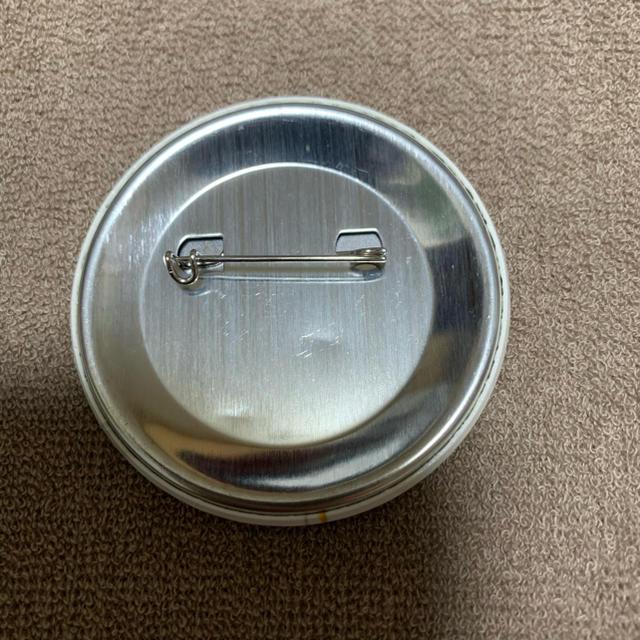 防弾少年団(BTS)(ボウダンショウネンダン)のBTS キムテヒョン 缶バッチ エンタメ/ホビーのタレントグッズ(アイドルグッズ)の商品写真