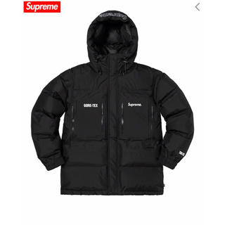 Supreme - 定価以下Supreme GORE-TEX 700-Fill Down Parka