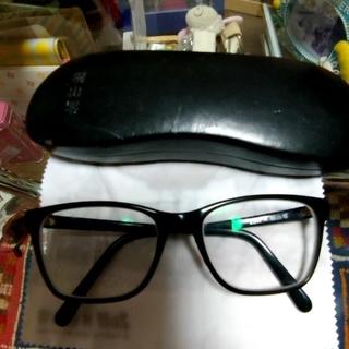 ゾフ(Zoff)のサボテン様専用★桐山零 Zoff 眼鏡★(サングラス/メガネ)