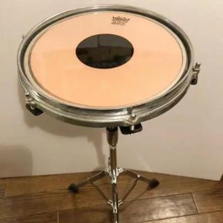 ドラム トレーニングパッド 練習台 パール  Pearl(その他)