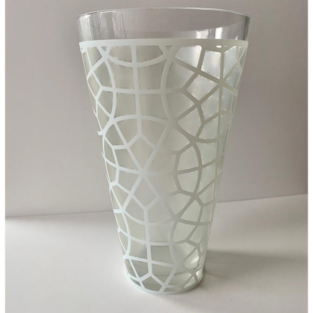 LE KLINT アンダーカバーベース インテリア/住まい/日用品のインテリア小物(花瓶)の商品写真