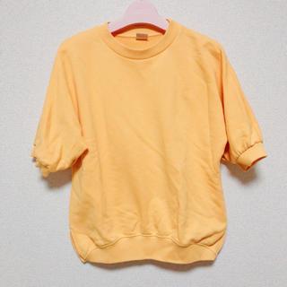 ザラキッズ(ZARA KIDS)のZARA kids(Tシャツ(半袖/袖なし))