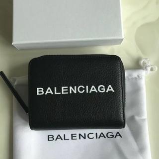 Balenciaga -   Balenciaga財布