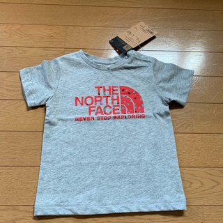 THE NORTH FACE - ザノースフェイス