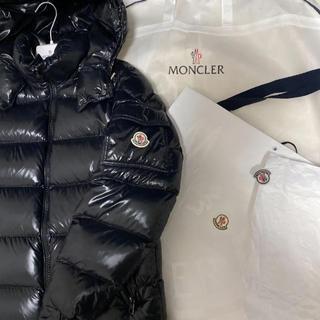 MONCLER - moncler ダウン