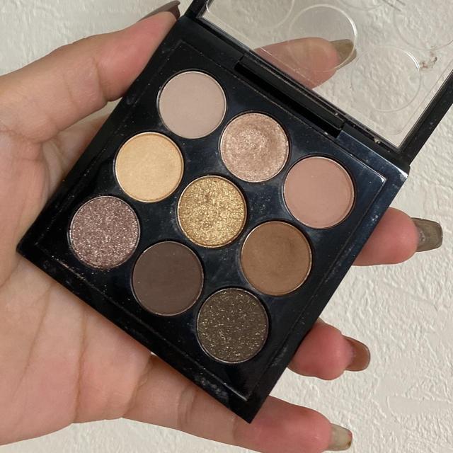 MAC(マック)のユリさま専用 コスメ/美容のベースメイク/化粧品(アイシャドウ)の商品写真