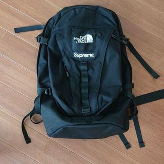 Supreme - シュプリームThe North Face Backpack