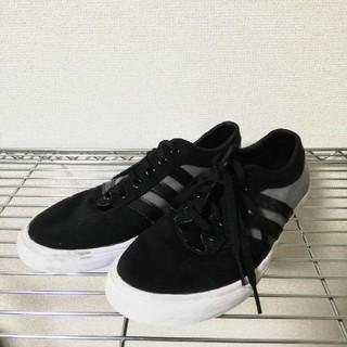 adidas - アディダスadidas スニーカー 25cm レディース