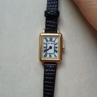 CITIZEN - CITIZEN シチズン kii × HIROB 腕時計