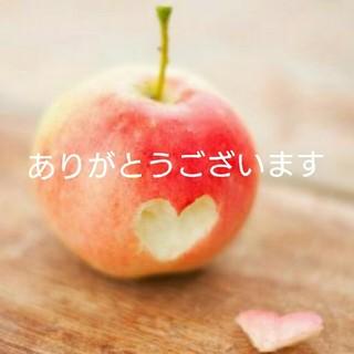 新品⭐天然100%ティートリー精油【10ml】☆リフレッシュ・ウイルス対策にも☆
