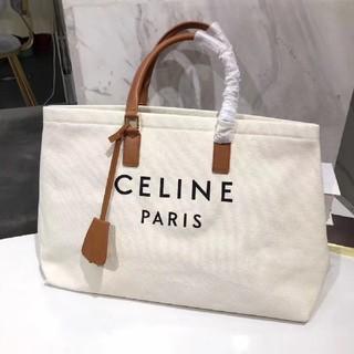 """celine - celine  セリーヌ    """"ハンドバッグ"""