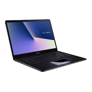 ASUS - 新品未使用 ASUS ZenBook Pro15 UX580GE-8950X