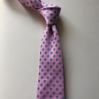 PRADA - PRADAのネクタイ