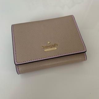 kate spade new york - ケイトスペード ミニ財布