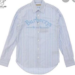 BURBERRY - BURBERRY シャツ♡