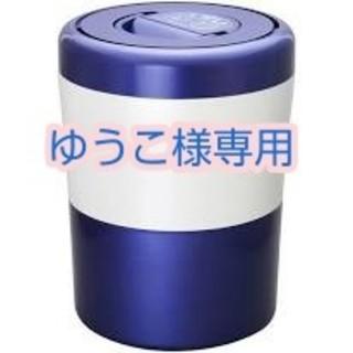 生ゴミ処理機 島産業パリパリキューブPCL-31-BWB(生ごみ処理機)