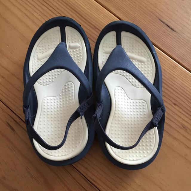 【無印良品】イ草サンダル・S/麻平織・生成 染色せずに仕上げたイ草を中板に使用しました。畳のようなさらりとした足触りです。