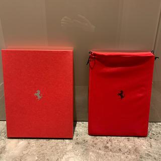 フェラーリ(Ferrari)のバズ様専用 Ferrari フェラーリ カタログ オーナー(カタログ/マニュアル)