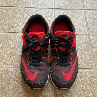 ナイキ(NIKE)のナイキ Nike ランニングシューズ 25.5cm(シューズ)