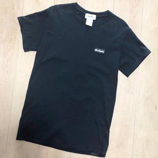 ワイルドシングス(WILDTHINGS)のワイルドシングス Tシャツ(Tシャツ/カットソー(半袖/袖なし))